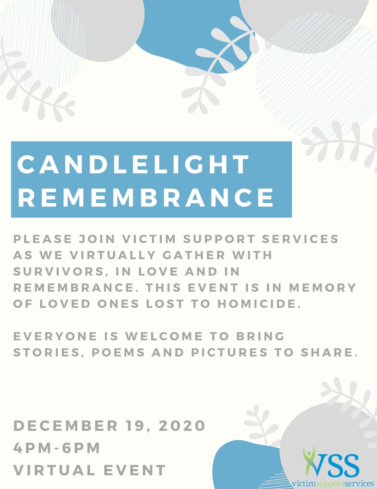 CANDLELIGHT REMEMBRANCE FLYER (1)